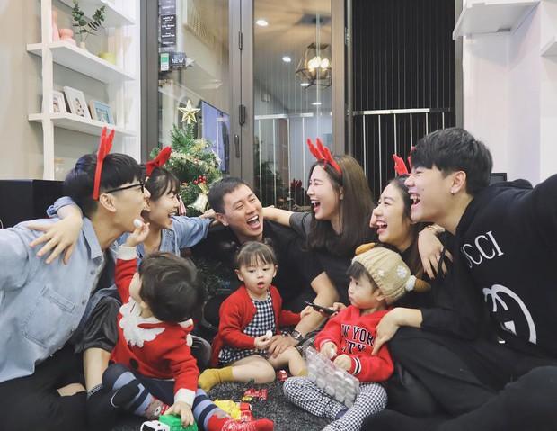 Chẳng phải là hotgirl cũng chẳng hoạt động showbiz vậy mà Trang Lou đã cán mốc 1 triệu người theo dõi trên Instagram - Ảnh 31.
