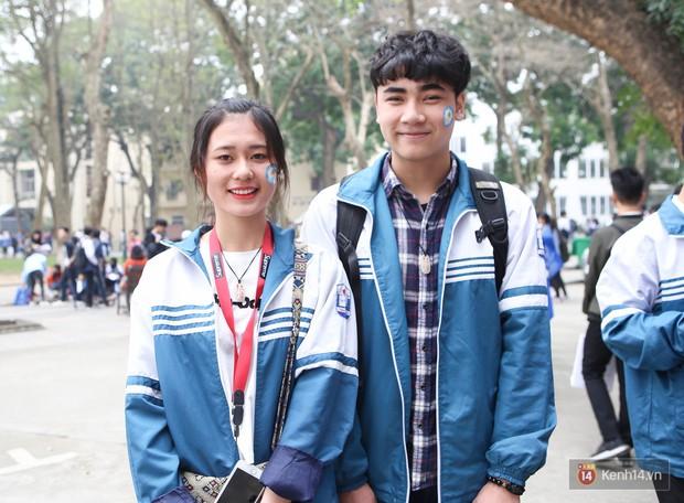 Đại học Thương Mại tuyển sinh thêm 2 ngành mới trong năm 2019 - Ảnh 1.