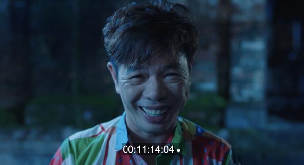 Xem liền tay hậu trường Hồn Papa, Da Con Gái nếu bạn tò mò Kaity Nguyễn - Trang Hý quẩy nhạc Vinahey như thế nào - Ảnh 11.