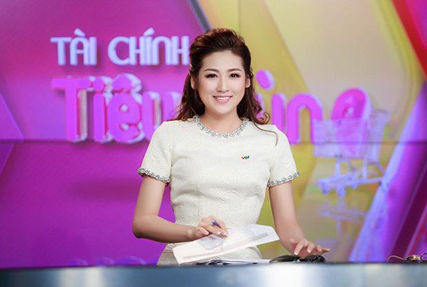 Loạt sự cố hy hữu để đời vừa gây cười, vừa gây sốc của sao Việt trên sóng truyền hình - Ảnh 7.