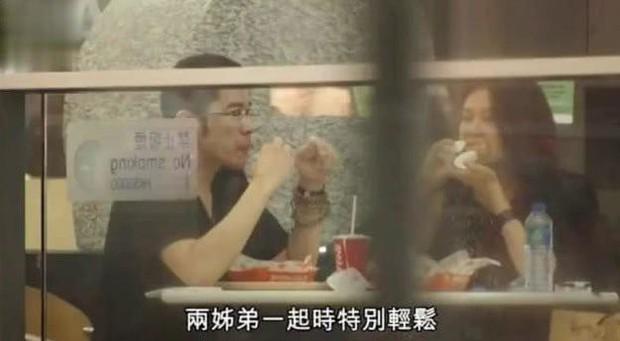 """Bất ngờ với gia tài nghìn tỷ """"Đệ nhất mỹ nhân Hong Kong"""" Quan Chi Lâm để lại cho em ruột - Ảnh 5."""