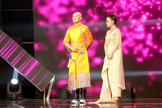 Đây là cô gái kế vị Hương Giang tham gia Hoa hậu Chuyển giới Quốc tế 2019! - Ảnh 14.