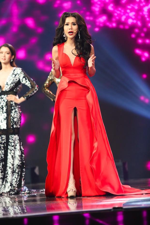 Đây là cô gái kế vị Hương Giang tham gia Hoa hậu Chuyển giới Quốc tế 2019! - Ảnh 36.