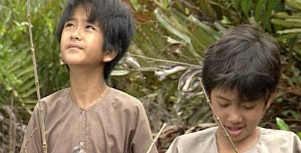 An và Cò của Đất Phương Nam kể chuyện 23 năm về trước: Ngày đầu gặp đã... lao vào đánh nhau - Ảnh 4.