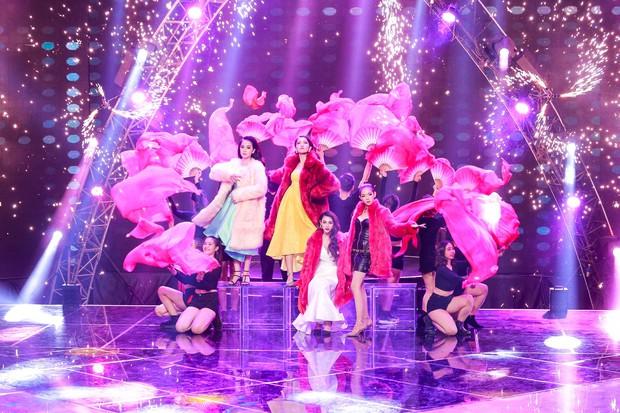 Đây là cô gái kế vị Hương Giang tham gia Hoa hậu Chuyển giới Quốc tế 2019! - Ảnh 26.
