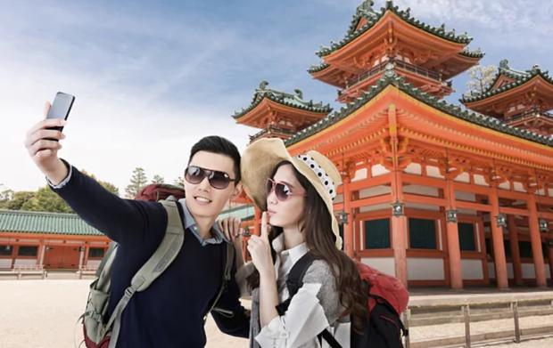 16 điều vừa tiện vừa lạ ở Nhật khiến du khách sành điệu nhất cũng không dám nói mình hiểu hết đất nước này - Ảnh 1.