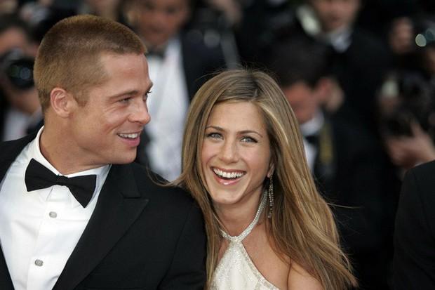 Tom Cruise - Brad Pitt: Chuyện về những gã đàn ông thất bại, viết lại cuộc đời mình sau những tờ đơn ly hôn - Ảnh 6.