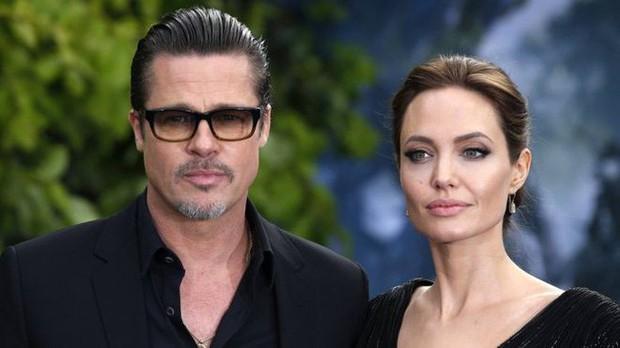 Tom Cruise - Brad Pitt: Chuyện về những gã đàn ông thất bại, viết lại cuộc đời mình sau những tờ đơn ly hôn - Ảnh 7.