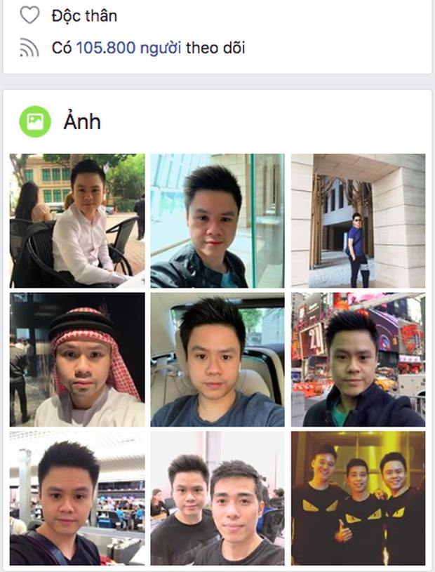 Một năm yêu ngọt ngào của Phan Thành và Primmy Trương trước khi rộ tin đồn chia tay - Ảnh 23.