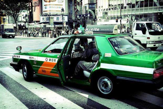 16 điều vừa tiện vừa lạ ở Nhật khiến du khách sành điệu nhất cũng không dám nói mình hiểu hết đất nước này - Ảnh 18.