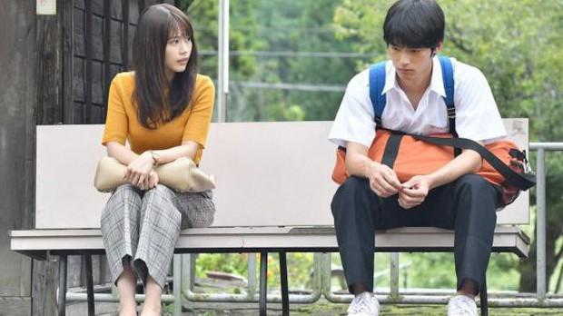 Hóa ra điện ảnh Nhật cũng có những chuyện tình ngang trái, bị cấm đoán đến lạ kỳ - Ảnh 11.
