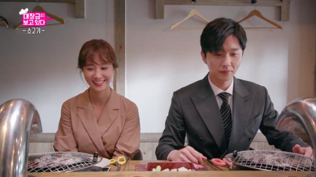 """Chỉ tháng đầu năm, làng phim Hàn """"méo mặt"""" vì 7 vụ ồn ào chấn động, đến phim hot SKY Castle cũng vướng chỉ trích - Ảnh 8."""