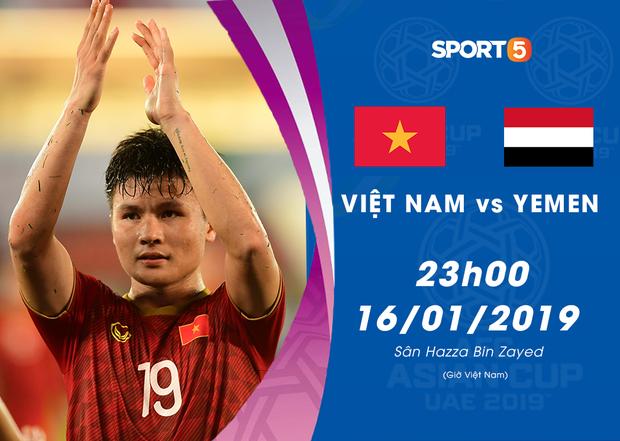 Trợ lý HLV Việt Nam từng mắng 2 CĐV vì chỉ trích Văn Lâm tại sân trước trận gặp Iran - Ảnh 3.