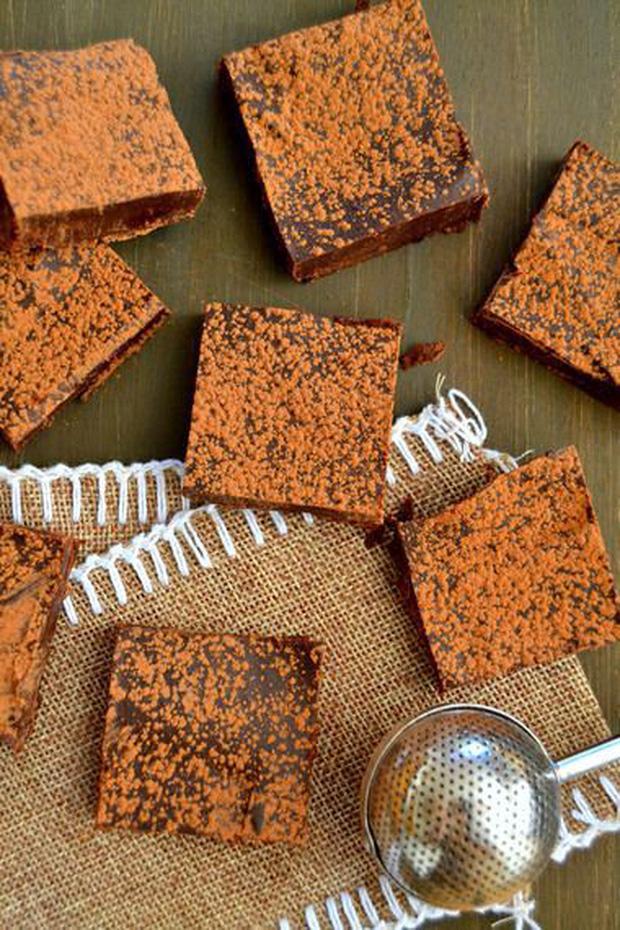 Điểm danh những món đồ ngọt có nguồn gốc phương Tây được người Nhật biến tấu tài tình đến mức áp đảo bản gốc - Ảnh 6.