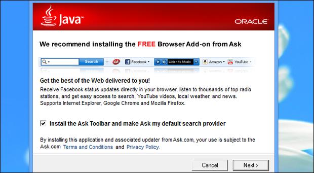 Có nên cài lại Windows sau một khoảng thời gian sử dụng? - Ảnh 3.