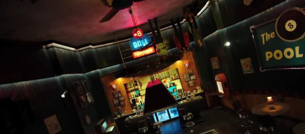 """Cuốn theo cơn bão """"Escape Room"""": Lưu lại ngay 10 trò chơi sinh tử chất lừ trên màn ảnh (Phần cuối) - Ảnh 13."""