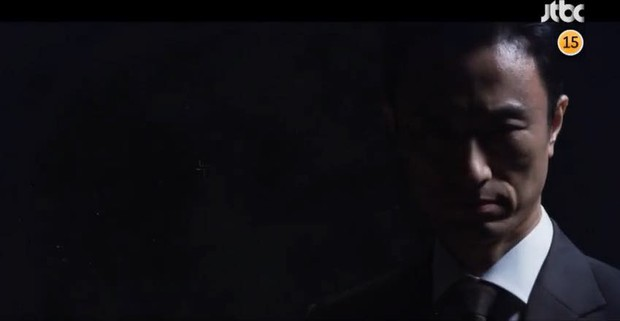 Phim Hàn đang hot SKY Castle soán ngôi Reply 1988, chính thức trở thành vua đài cáp! - Ảnh 3.