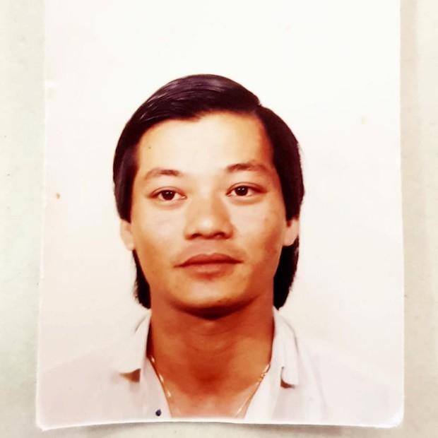 Cô gái Pháp về Việt Nam tìm cha chỉ với một bức ảnh duy nhất và cái kết ngọt ngào từ sự giúp đỡ của cộng đồng - Ảnh 2.