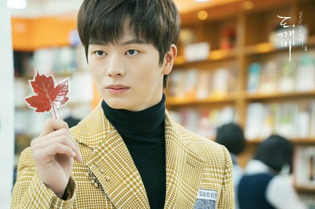 Chấn động tin Bộ Giáo dục tước bằng Đại học của 7 sao Hàn nhận biệt đãi: Toàn idol hot, người cuối đặc biệt gây sốc - Ảnh 1.