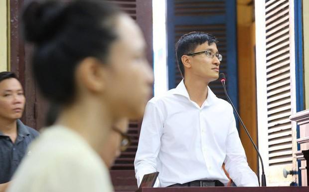 Trả hồ sơ và đề nghị miễn tránh nhiệm hình sự đối với Trương Hồ Phương Nga và Thùy Dung - Ảnh 2.