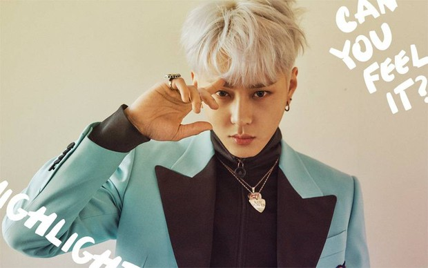 Năm hạn của boygroup Kpop: Hàng loạt nam idol rời nhóm, không vì scandal nghiêm trọng thì cũng rút lui siêu bí ẩn - Ảnh 7.