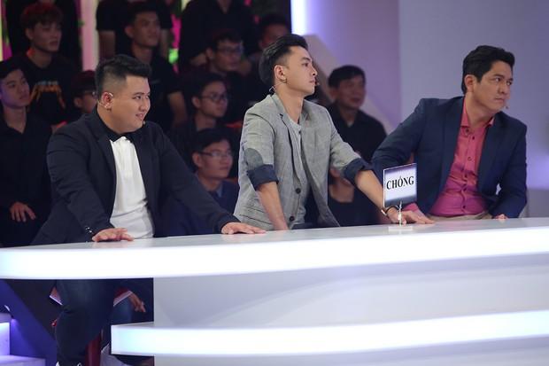 Trấn Thành tiết lộ Hari Won rất hay ghen với... con mèo ở nhà - Ảnh 4.