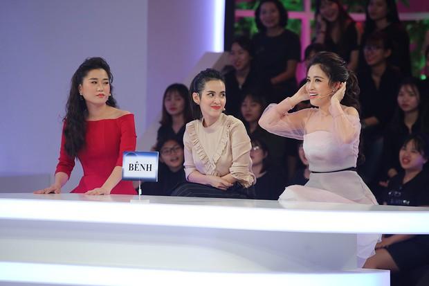 Trấn Thành tiết lộ Hari Won rất hay ghen với... con mèo ở nhà - Ảnh 5.