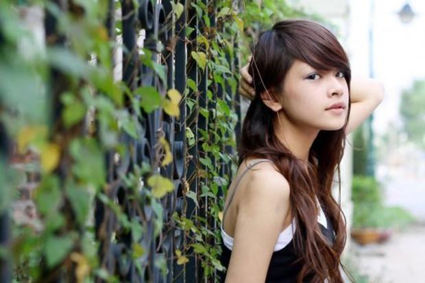 Nhìn lại loạt hot girl đời đầu cách đây 10 năm: Khi Chi Pu mới được chú ý, Vân Navy đã nổi đình nổi đám với phim Bước nhảy xì tin - Ảnh 13.