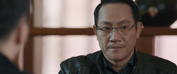 Xóm trọ Chạy Trốn Thanh Xuân gặp biến lớn, ông Hoài chi 1 tỉ để bịt mồm nhân chứng - Ảnh 6.