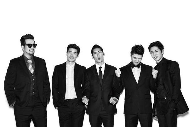 Nhìn top 20 album bán chạy nhất lịch sử nhóm nam Kpop, dân mạng không ngớt lời khen dành cho 2 cái tên này - Ảnh 2.