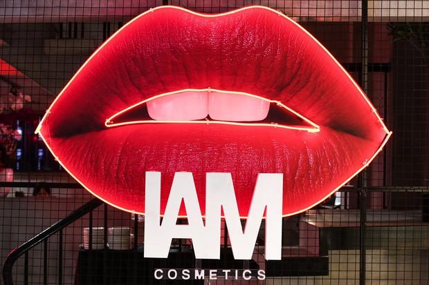 Đột nhập showroom sành điệu nhìn đã muốn check-in của IAM COSMETICS - Ảnh 5.