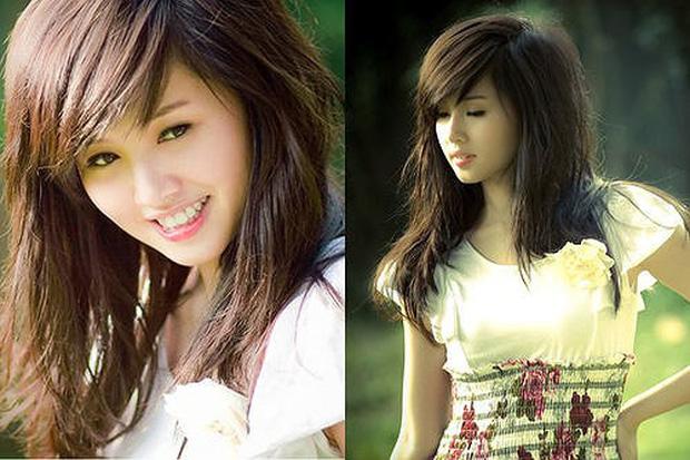Nhìn lại loạt hot girl đời đầu cách đây 10 năm: Khi Chi Pu mới được chú ý, Vân Navy đã nổi đình nổi đám với phim Bước nhảy xì tin - Ảnh 3.