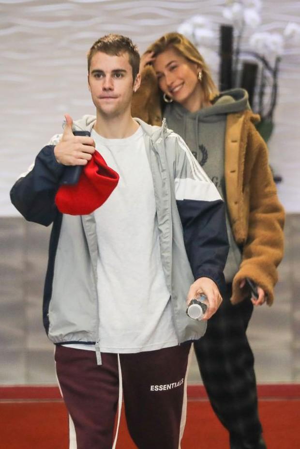Justin Bieber vẫn yêu Selena Gomez đến nỗi dời cả ngày tổ chức đám cưới với Hailey? - Ảnh 2.