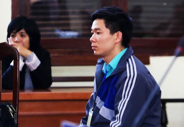 Hoàng Công Lương: Bị cáo không phạm tội vô ý làm chết người - Ảnh 1.