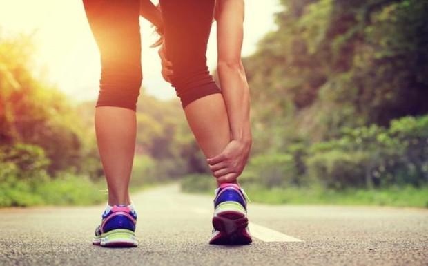 Dấu hiệu cảnh báo cơ thể thiếu vitamin D - Ảnh 5.