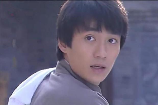 Thay mặt làng phim Hoa Ngữ chơi Thử thách 10 năm: Chắc chắn ai cũng háo hức tham gia trừ chúa drama số 10! - Ảnh 16.