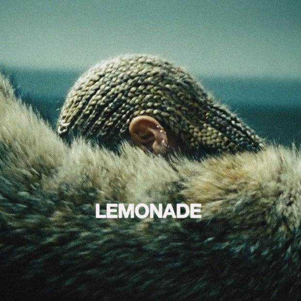 Beyoncé và Kanye West bị điều tra gian lận số liệu nghe nhạc trên trang mạng trực tuyến do Jay-Z đầu tư - Ảnh 4.