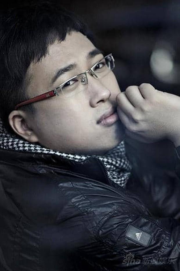 Thay mặt làng phim Hoa Ngữ chơi Thử thách 10 năm: Chắc chắn ai cũng háo hức tham gia trừ chúa drama số 10! - Ảnh 26.