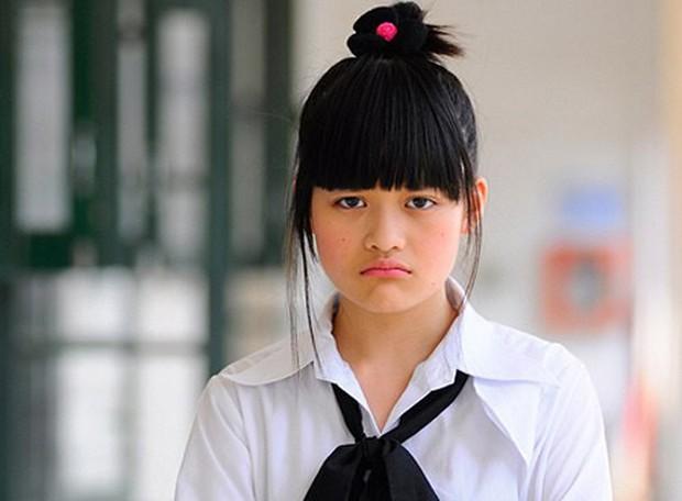 Nhìn lại loạt hot girl đời đầu cách đây 10 năm: Khi Chi Pu mới được chú ý, Vân Navy đã nổi đình nổi đám với phim Bước nhảy xì tin - Ảnh 31.