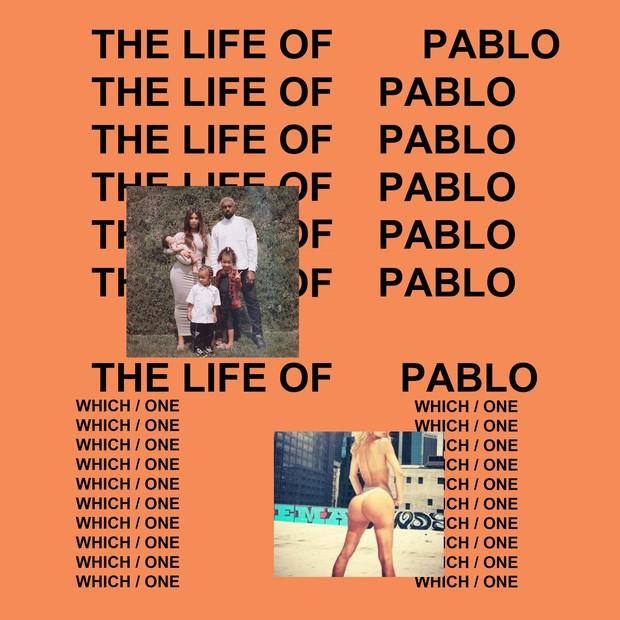 Beyoncé và Kanye West bị điều tra gian lận số liệu nghe nhạc trên trang mạng trực tuyến do Jay-Z đầu tư - Ảnh 3.