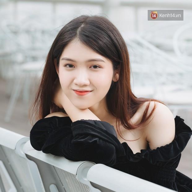 Quán quân The Tiffany Vietnam Nhật Hà: Từng bị mẹ bắt chữa bệnh đồng tính, ba đòi bỏ nhà ra đi - Ảnh 5.