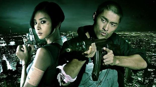 Điện ảnh Việt 10 năm trước: 4 ngọc nữ thì đã 3 người gác kiếm, chỉ mỗi Ngô Thanh Vân là còn duyên - Ảnh 11.