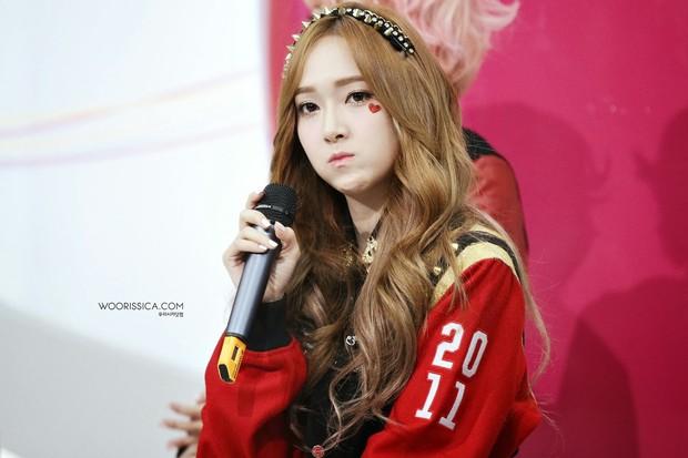 12 năm rồi, bao lâu nữa mới tìm được nhóm nhạc nữ hoàn hảo như Girls Generation? - Ảnh 8.