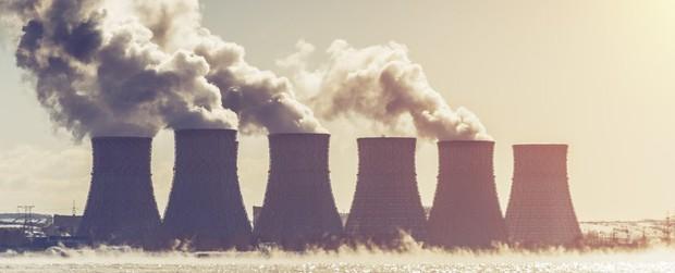 Quan điểm tranh cãi của chuyên gia Mỹ: Loại năng lượng từng gây thảm họa ở Nhật Bản là thứ duy nhất thực sự có thể cứu Trái đất - Ảnh 2.