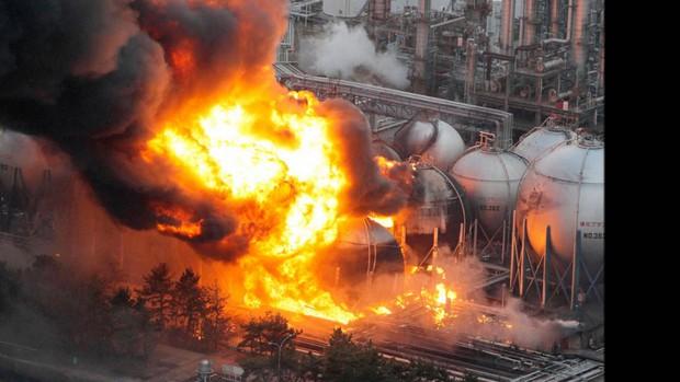 Quan điểm tranh cãi của chuyên gia Mỹ: Loại năng lượng từng gây thảm họa ở Nhật Bản là thứ duy nhất thực sự có thể cứu Trái đất - Ảnh 3.