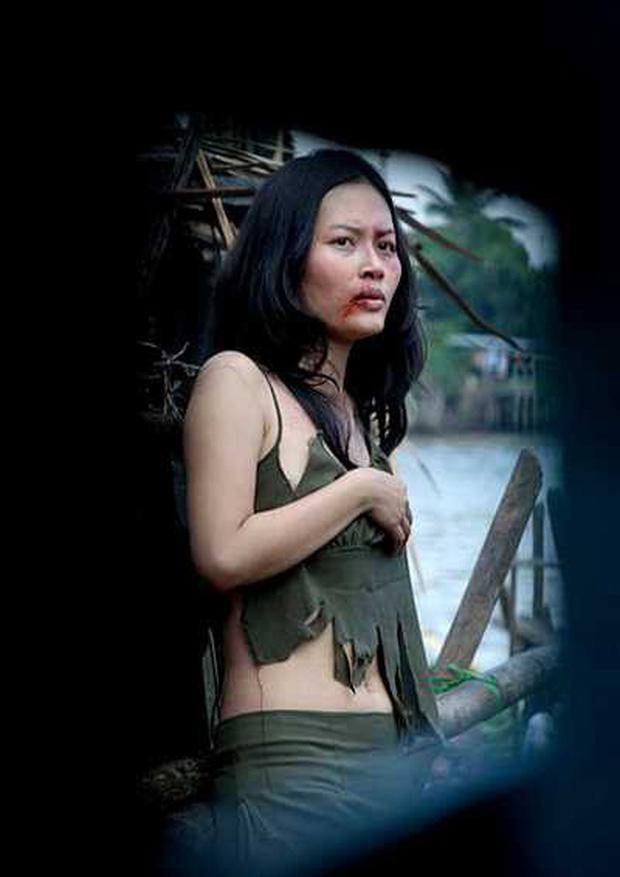 Điện ảnh Việt 10 năm trước: 4 ngọc nữ thì đã 3 người gác kiếm, chỉ mỗi Ngô Thanh Vân là còn duyên - Ảnh 9.