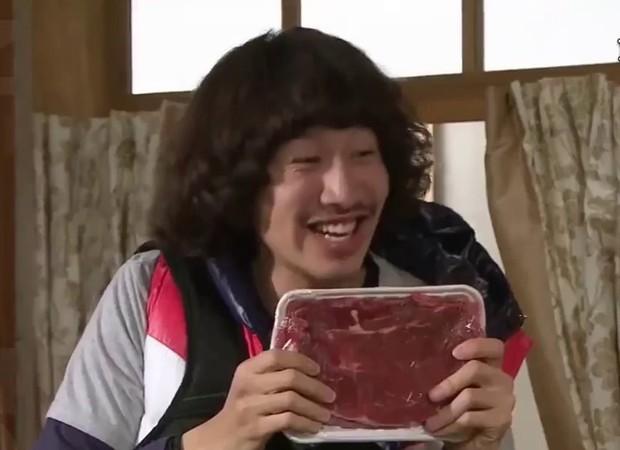 Tiếp tục chơi thử thách 10 năm hộ 5 diễn viên Hàn: Bạn sẽ giật mình vì thanh xuân quá vội vã! - Ảnh 1.