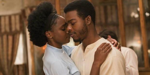 10 cái tên sáng giá hạng mục Phim Xuất sắc Oscar 2019, mọt phim đã cày hết chưa? - Ảnh 11.