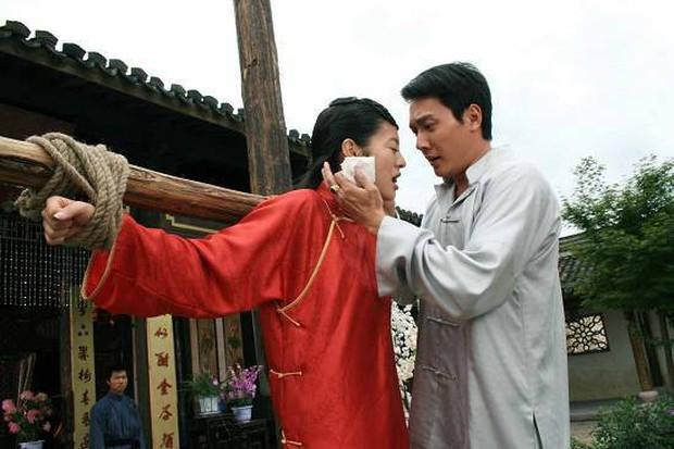 Thay mặt làng phim Hoa Ngữ chơi Thử thách 10 năm: Chắc chắn ai cũng háo hức tham gia trừ chúa drama số 10! - Ảnh 9.
