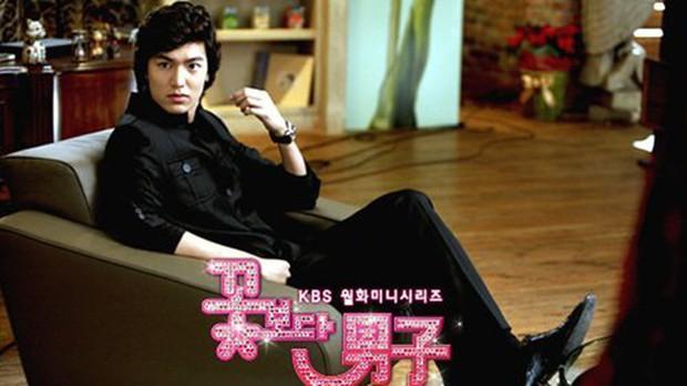 Tiếp tục chơi thử thách 10 năm hộ 5 diễn viên Hàn: Bạn sẽ giật mình vì thanh xuân quá vội vã! - Ảnh 7.